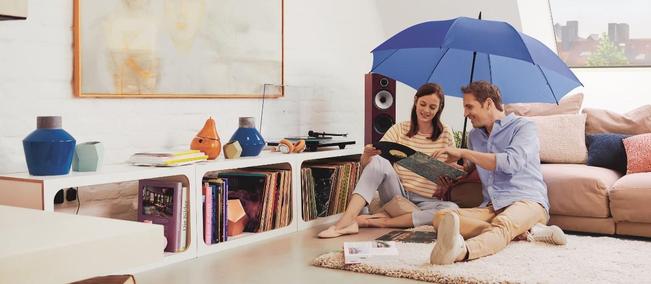 versicherungen kreissparkasse traunstein trostberg. Black Bedroom Furniture Sets. Home Design Ideas